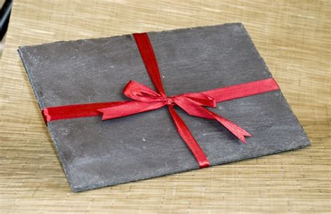 slate table mats and coasters photographs and images from