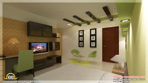 Home Interior Design India Photos by Beautiful Contemporary Home Designs Kerala Home Design
