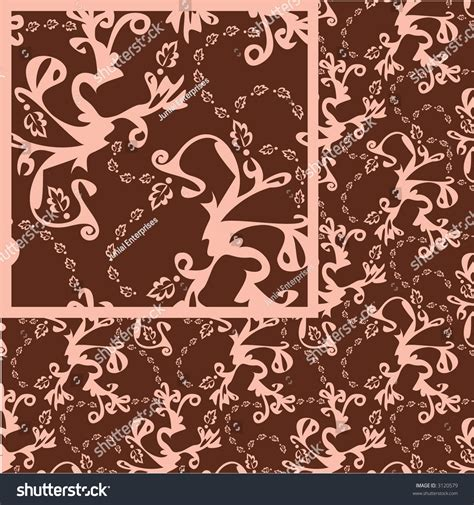 seamless pattern definition seamless pattern suitable for elegant paper prints and