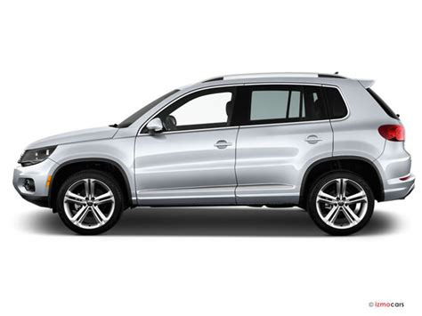 volkswagen tiguan 2016 interior 2016 volkswagen tiguan interior u s report