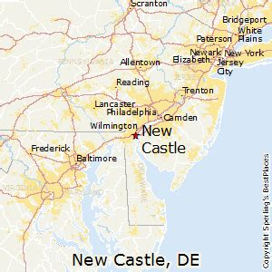section 8 housing new castle county delaware best places to live in new castle delaware