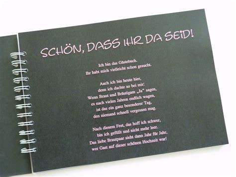 Gestaltung Gästebuch Hochzeit 1985 by Hochzeitsg 228 Stebuch G 228 Stebuch Hochzeit Ein