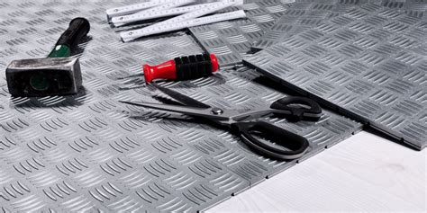tappeti in gomma per palestre cerca il tappeto in base al materiale tappeto su misura