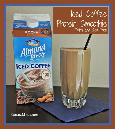 Protein Coffee 17 best images about gastroparesis food on dr