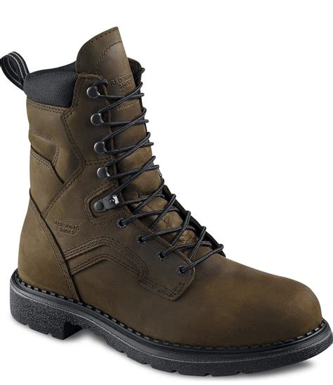 25 best ideas about wing safety shoes on