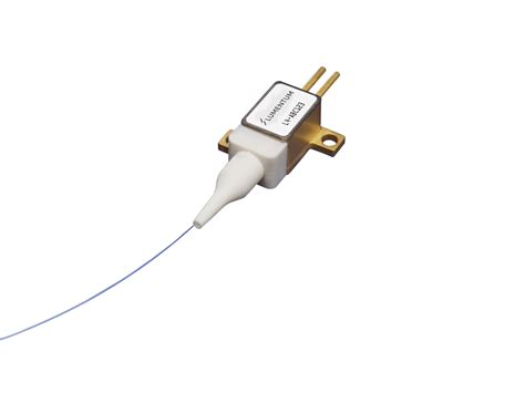 high power gunn diode high power diode 6398 l4 product photonic solutions uk