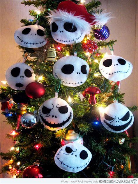 nightmare before tree decorations nightmare before tree decorations uk 28 images 1000