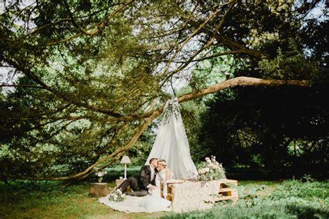 matrimonio in giardino un matrimonio da sogno in giardino wedding