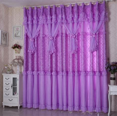 lace curtains online shopping compare prices on french lace curtains online shopping