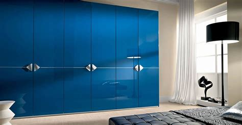 high gloss wardrobes high gloss fitted wardrobes bedroom furniture