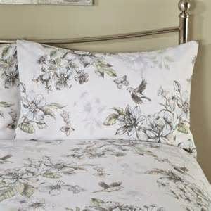 Duvet Covers Sainsburys pin by barney on bedroom