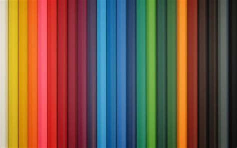 color organized closet best 25 color coded closet ideas on color