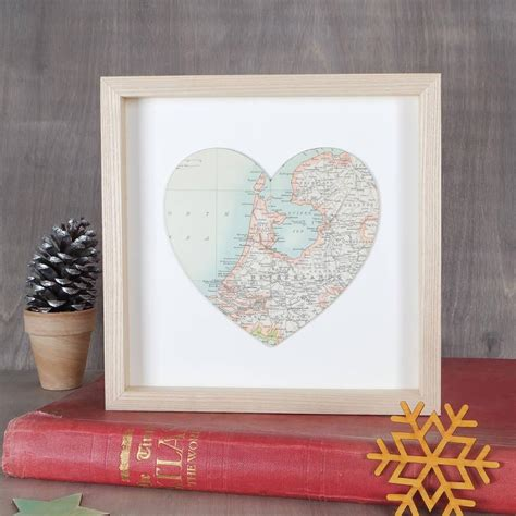 Wedding Anniversary Gifts Not On The High by Wedding Anniversary Gift Ideas Hitched Co Uk