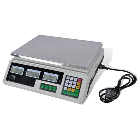balance de cuisine electronique balance de cuisine electronique pas cher 28 images pin