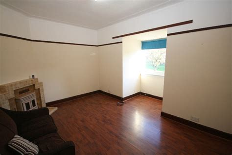 2 bedroom flat to rent dundee 2 bedroom flat to rent in tullideph road dundee dd2