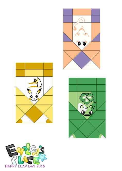 Origami Frog Template - what soda place and frog origami templates happy