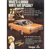 1969 Dodge Ad 01