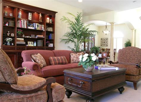 country style living room sets remarkable country style living room sets picturesque