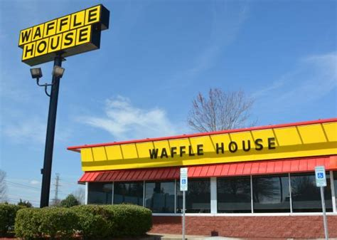 waffle house nc waffle house american restaurant 8635 hankins rd in charlotte nc tips and