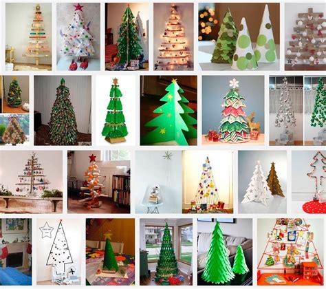 tutoriales un lugar para terapiarte 193 rboles de navidad