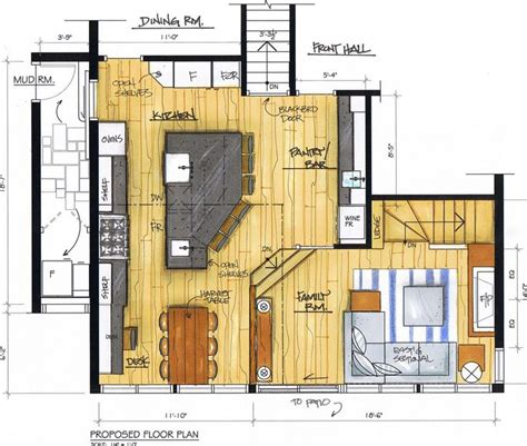 mobile home design tool 165 best images about home design on pinterest home design modular home prices and prefab homes