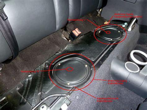 Audi A6 Tankanzeige Spinnt by 8l Log S Zum Auswerten Audi A3 Forum F 252 R Tuning