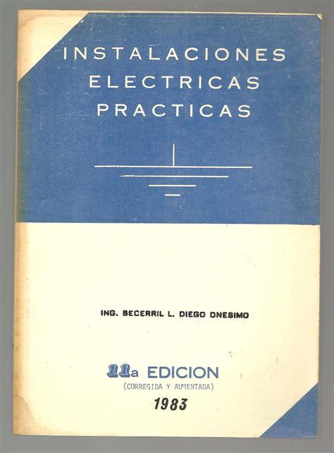 libro studio ko libro instalaciones electricas basicas pdf getting started with talend open studio for data