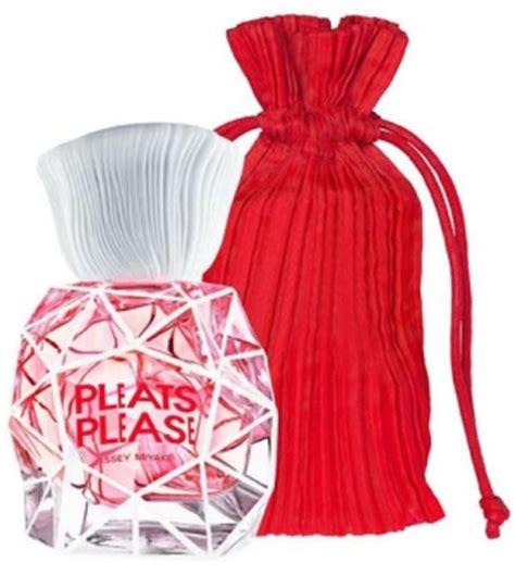 Pleats By K L A M B Y pleats eau de parfum issey miyake parfum un