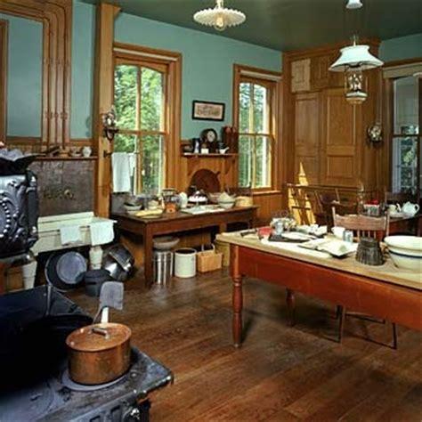 victorian style kitchens victorian style kitchen