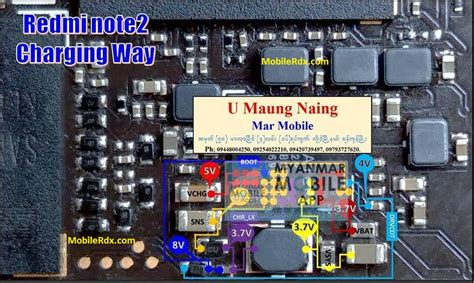 Hc Motomo Ic Xiaomi Redmi Note 2 xiaomi redmi note 2 charging problem ways solution