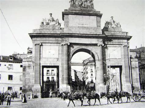 fotos antiguas alcala de guadaira fotos antiguas madrid portal fuenterrebollo