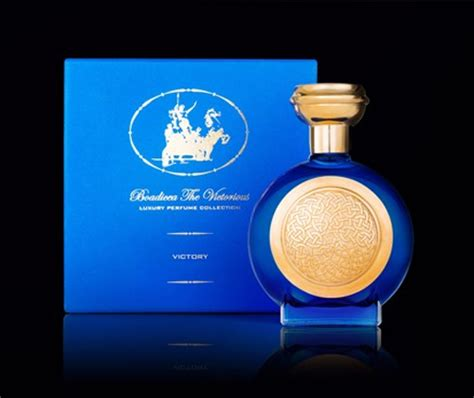 Parfum Blue Sapphire Oriflame boadicea the blue collection blue sapphire victory and azrak niche perfumery