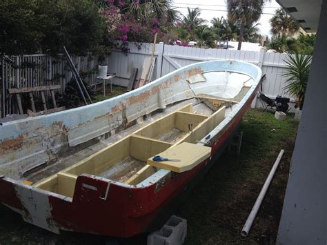 used flats boats craigslist st augustine boats by owner craigslist autos post