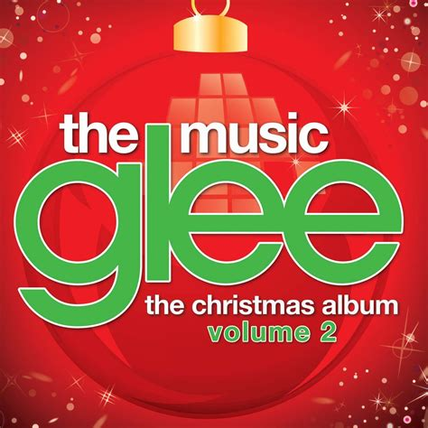 christmas album hits and misses whim online magazine