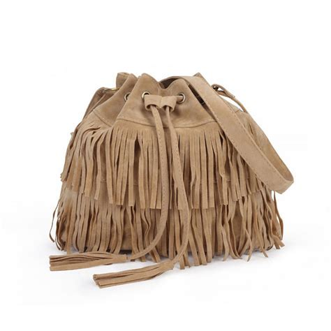 Tas Vintage Bohemian 4 kopen wholesale boho tas uit china boho tas