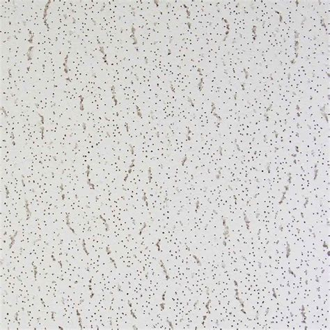 Ceiling Tiles - tatra ceiling tiles or armstrong tatra ceiling tile uk