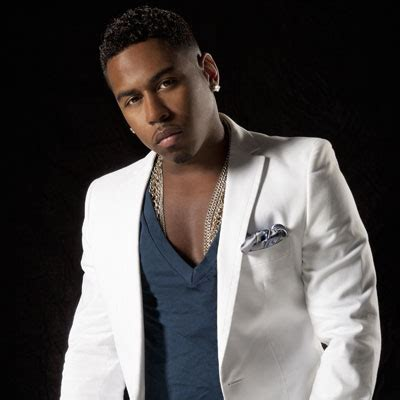 butterfly tattoo bobby valentino mp3 download bobby v butterfly tattoo stream new song djbooth