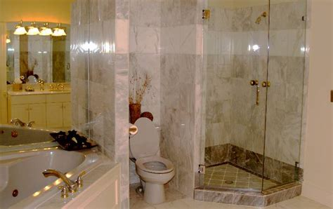 bathrooms sabre construction designs