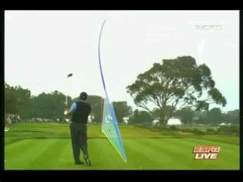 d plane swing d plane golf sean o hair