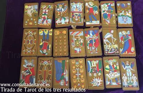 tarot gratis tirada tarot gratis consultas cartas tarot tirada gratuito de tarot online tarot gratis consulta