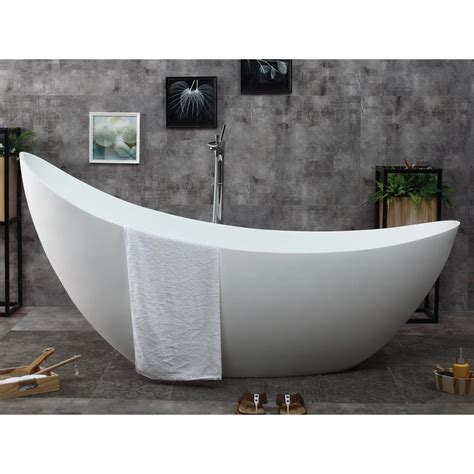 bathtub brands alfi brand soaking bathtub