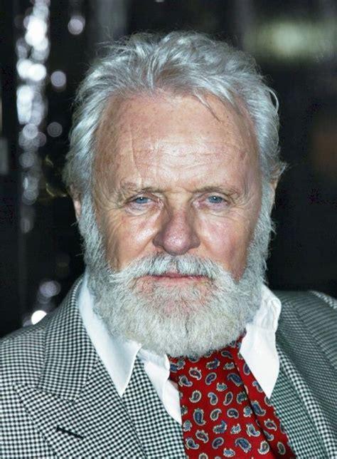 older mens hairstyles  mens craze older mens