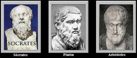 preguntas filosoficas gnoseologia 30 frases de aristoteles s 242 crates y plat 242 n info taringa