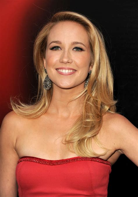 anna camp biography anna camps famous quotes sualci quotes