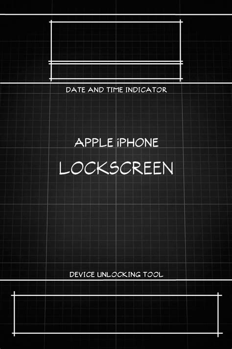 ipod menu layout broken screen for my ipod touch lock screen wallpaper collection 15