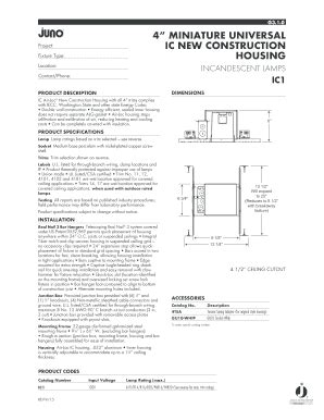 air loc template house construction specification sheet forms and templates