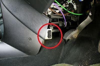 range rover problems and fixes rover 200 probl 233 me de la cl 233 224 distance t 233 l 233 commande