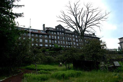 buck hill inn room 354 buck hill inn flickr photo