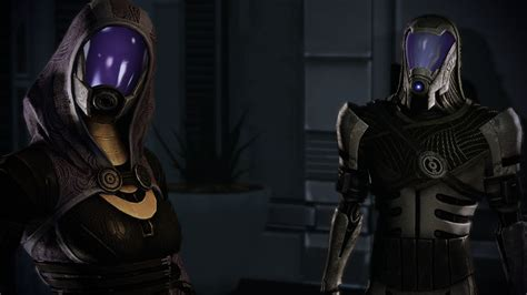 Cb Casual Tali quarian mass effect wiki fandom powered by wikia