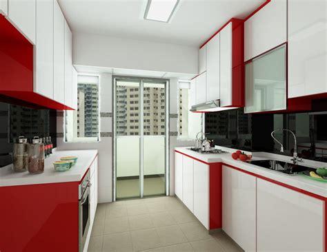 interior designer outlook interior design work 34 outlook interior interior